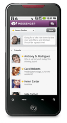 Android-IM-Buddy-List-On-White-557x1024