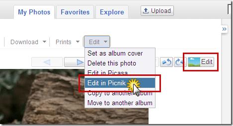 pwa-editinpicnikcrop