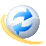Windows_Live_Sync_logo