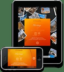 heritage_devicesSmall