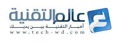 tech-wd_logo