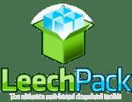 leechpack_logo