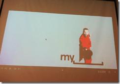myspace-new-logo2