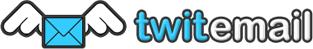 twitemail_logo (1)
