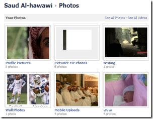 facebook-photo