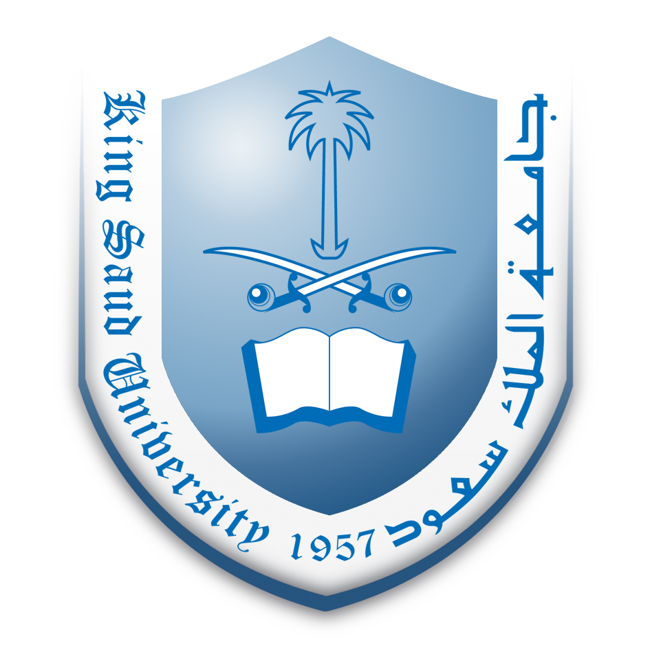 """في إطار مبادرة مايكروسوفت لتبني مقررات دراسية تدعم المسار العملي لمنهاج الجامعة: """"جامعة الملك سعود"""" تعتمد ثلاثة مقررات دراسية من مايكروسوفت"""