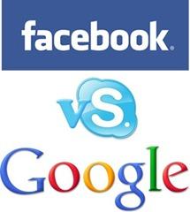 facebook-vskype-google-hero