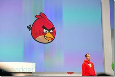 google-io-2011-day-10382