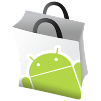 google_android_market
