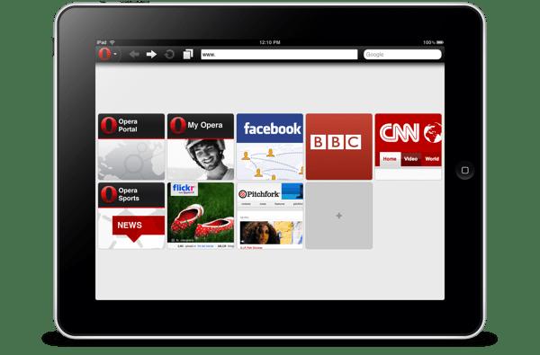 tablet-iPad-Mini6-sd