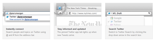firefox-with-twitter2