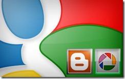 google-blogger-picasa-360