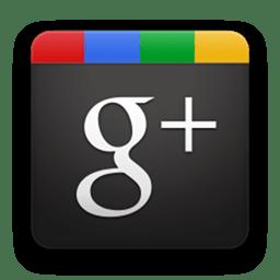 google plus 25 طريقة لأحتراف موقع جوجل بلس