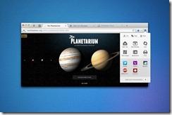 02-Firefox-Australis-(Mac)-FxMenu