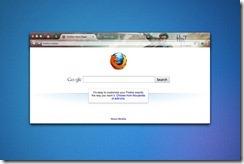 06-Firefox-Australis-(Mac)-Persona