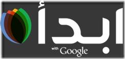 google_ebda2