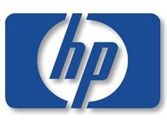 HP-Logo1