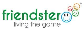 320px Friendster Logo Friendster .. قصة فشل أول شبكة تواصل اجتماعي