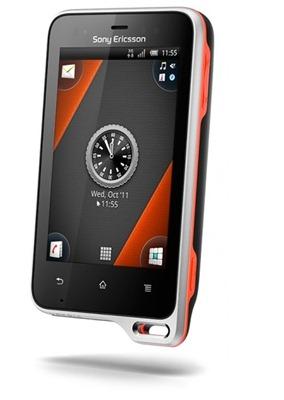 Sony-Ericsson-Xperia-Active (1)