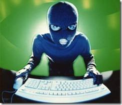 hacker1 (1)