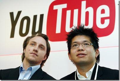 steve-chen-dan-chad-hurley-pencipta-youtube