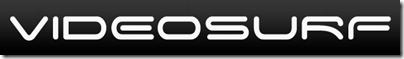 videosurf مايكروسوفت تستحوذ على موقع بحث الفيديو VideoSurf ب 70 مليون دولار