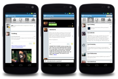 android-blog-image