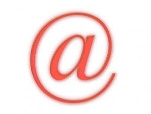 email 300x228 بروتوكولات البريد الإلكتروني