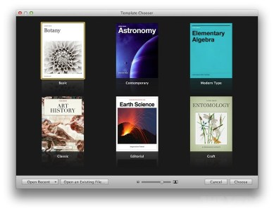 ibooks-publish-000_gallery_post