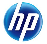 HP_D_B_RGB_72_MX space