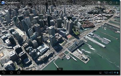 San Fran 3D 3