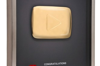 youTube-Award-Photo