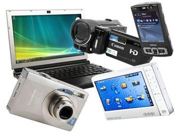 360_kuga_gadgets