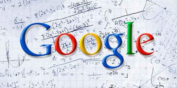 google algorithm قوقل تعاقب المواقع التي تنتهك حقوق الملكية الفكرية بخفض ترتيبها
