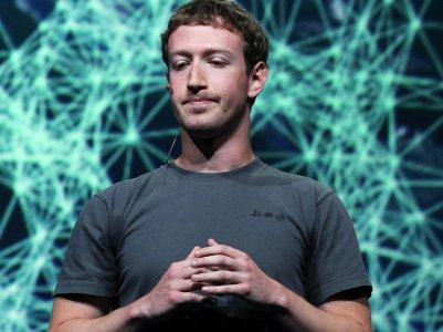 mark-zuckerberg-facebook-getty