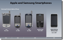 samsung-iphone-1-640x407