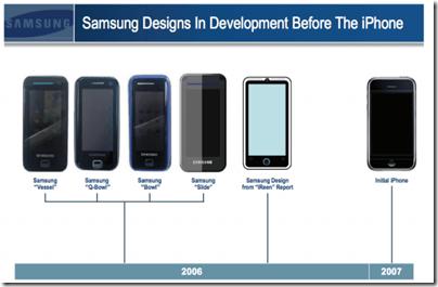 samsung-pre-iphone-designs-640x418