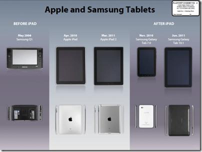 samsung-tablets-640x480