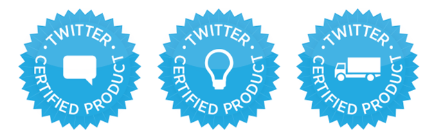 three_cert_prod_badges
