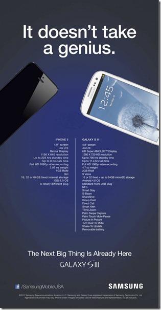 Samsungad-640x1236