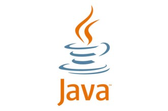java_logo_640_large