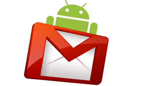 Gmail-4.2-for-Android-App-Getting-Swipe-and-Pinch-to-Zoom-