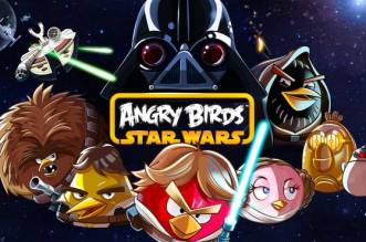 angry-birds-star-wars-release-date-announced
