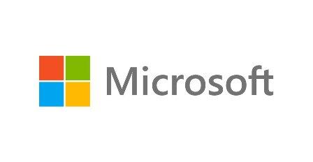 microsoft_logo_2012_by_srff-d5c9sra