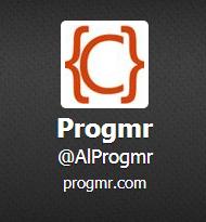 progmr