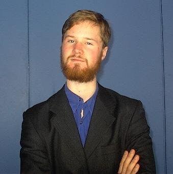 Michael Meeks