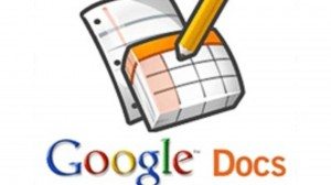 google-docs-changes-sharing-and-privacy-options-8cfbdca8d7