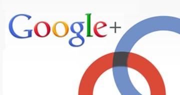 google-image-for-blog-post-wide