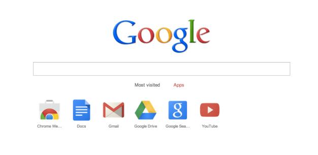 google_chrome_tab_page