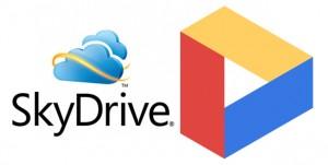 skydrive_vs_google_drive